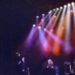 2014-11-23_43